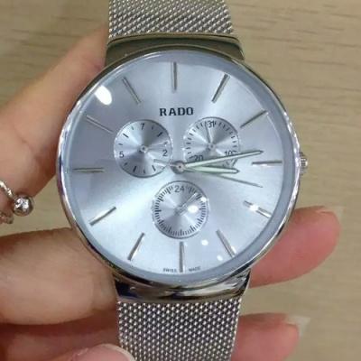 Rado - 3ARD01