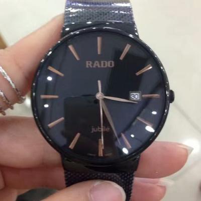 Rado - 3ARD02