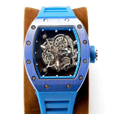 Richard Mille - 3ARM156