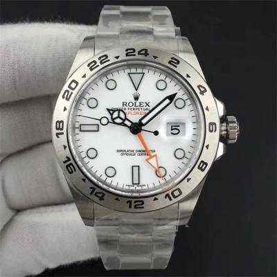 Rolex - 3ARLX292
