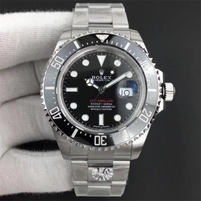 Rolex - 3ARLX301