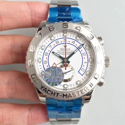 Rolex - 3ARLX302
