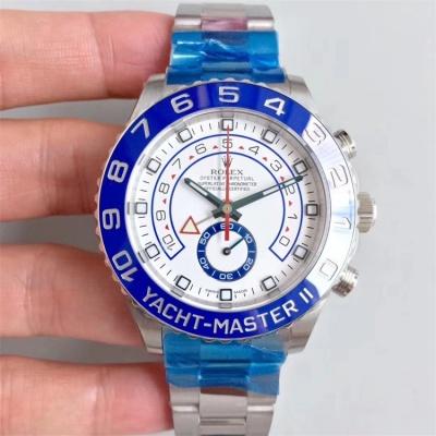 Rolex - 3ARLX303