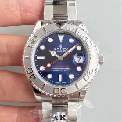 Rolex - 3ARLX305