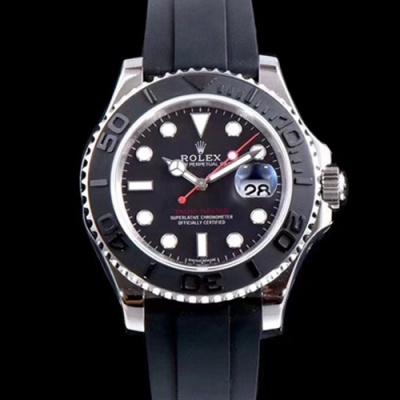 Rolex - 3ARLX306