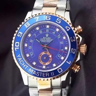 Rolex - 3ARLX112