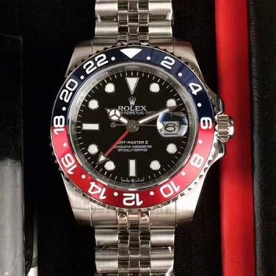 Rolex - 3ARLX147