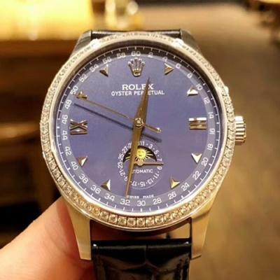 Rolex - 3ARLX148