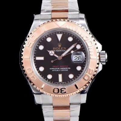 Rolex - 3ARLX153