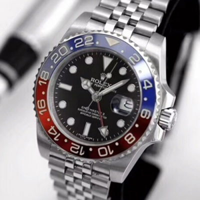 Rolex - 3ARLX158