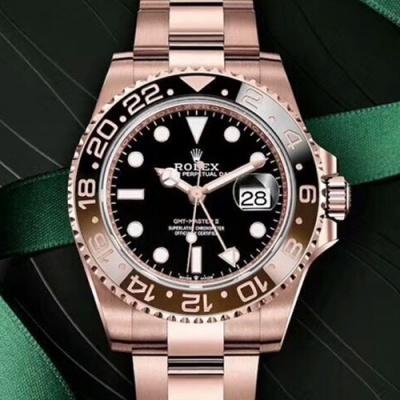 Rolex - 3ARLX161