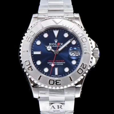 Rolex - 3ARLX174
