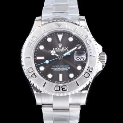 Rolex - 3ARLX175