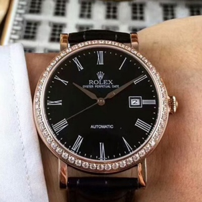 Rolex - 3ARLX156