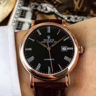 Rolex - 3ARLX157