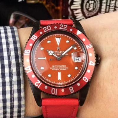 Rolex - 3ARLX216