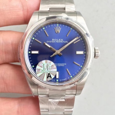 Rolex - 3ARLX333
