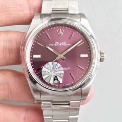 Rolex - 3ARLX334