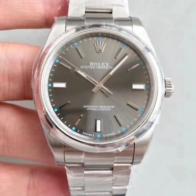 Rolex - 3ARLX335