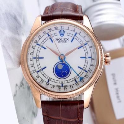 Rolex - 3ARLX341