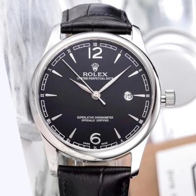 Rolex - 3ARLX343
