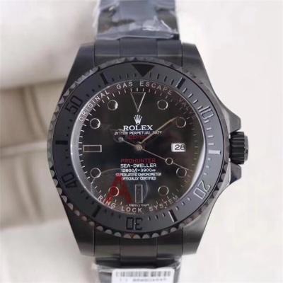 Rolex - 3ARLX346