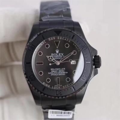 Rolex - 3ARLX347