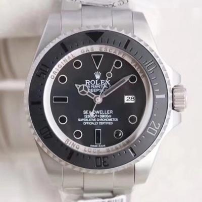 Rolex - 3ARLX34