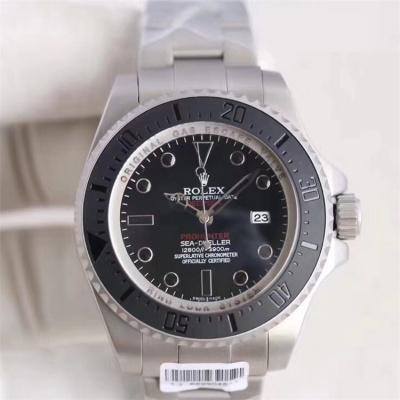 Rolex - 3ARLX349