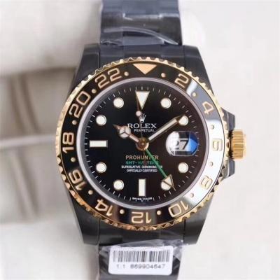 Rolex - 3ARLX350