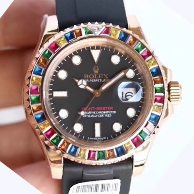 Rolex - 3ARLX356