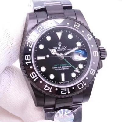 Rolex - 3ARLX357