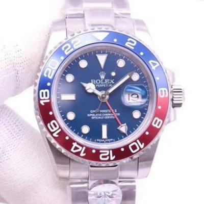 Rolex - 3ARLX358