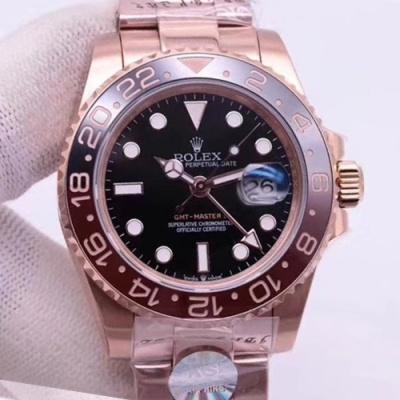 Rolex - 3ARLX359