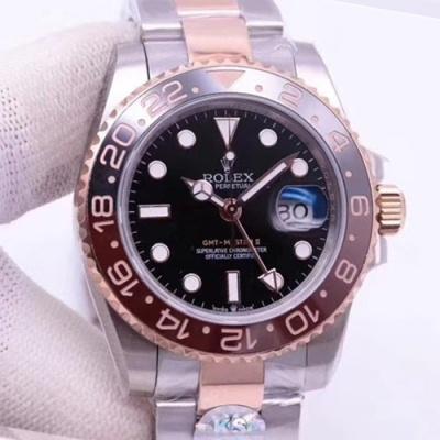 Rolex - 3ARLX360