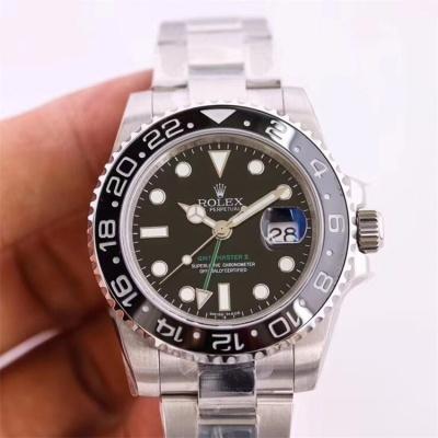 Rolex - 3ARLX361