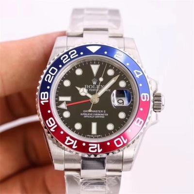 Rolex - 3ARLX362
