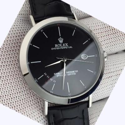 Rolex - 3ARLX367