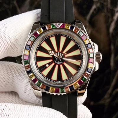Rolex - 3ARLX377