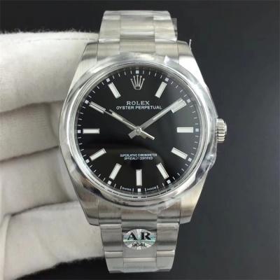 Rolex - 3ARLX384