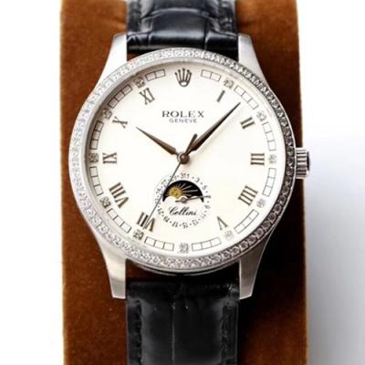 Rolex - 3ARLX389