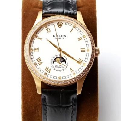 Rolex - 3ARLX391