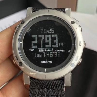 Sunnto Essential - 3ASE01