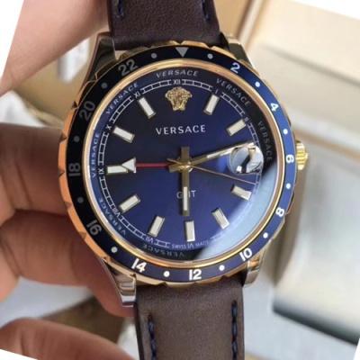 Versace - 3AVS17