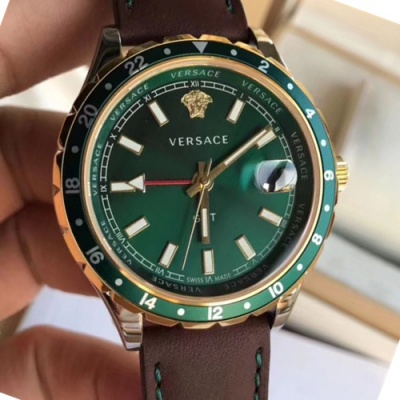 Versace - 3AVS18