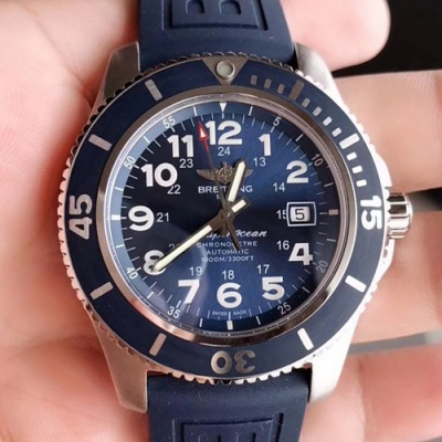 Breitling - 3ABRT86