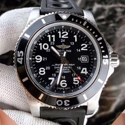 Breitling - 3ABRT78