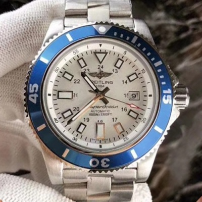 Breitling - 3ABRT77