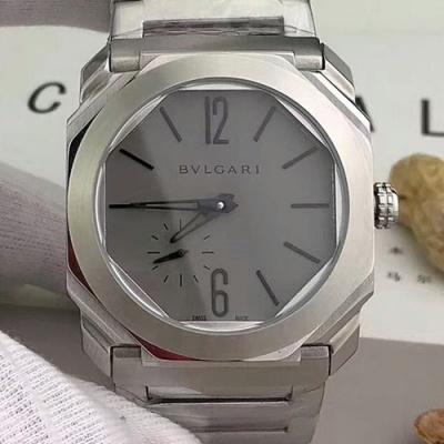 Bvlgari - 3ABVG09