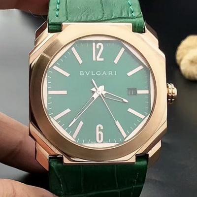 Bvlgari - 3ABVG31